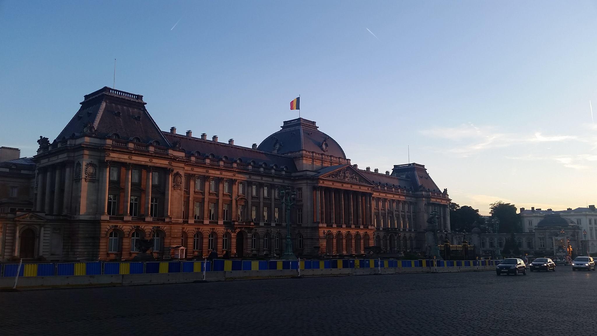 Bruxelas em 1 dia – dicas e roteiro
