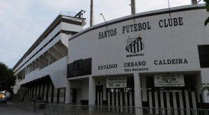 Estadio santos1
