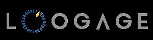 LOGO PNG COLORIDA