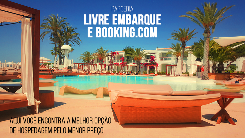 booking1