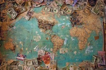 Dicas para economizar dinheiro e viajar