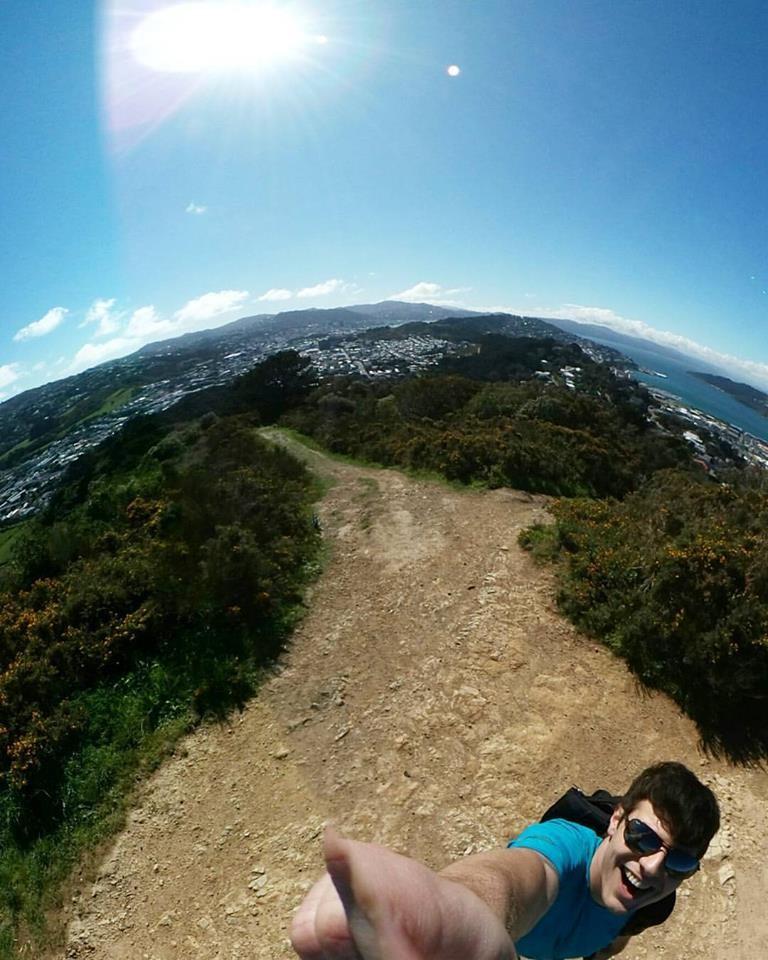 Nova Zelândia: como é morar no país