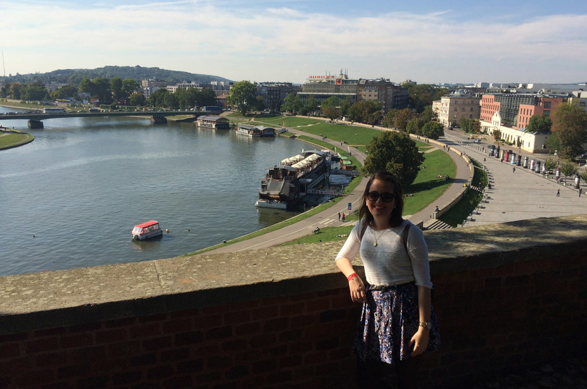 Cracóvia: Dicas do que fazer gastando pouco
