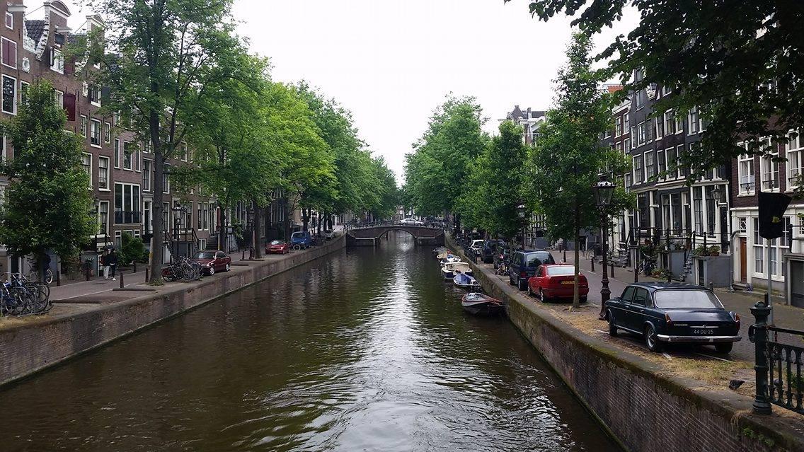 Amsterdã: dicas e roteiro de 2 dias na cidade