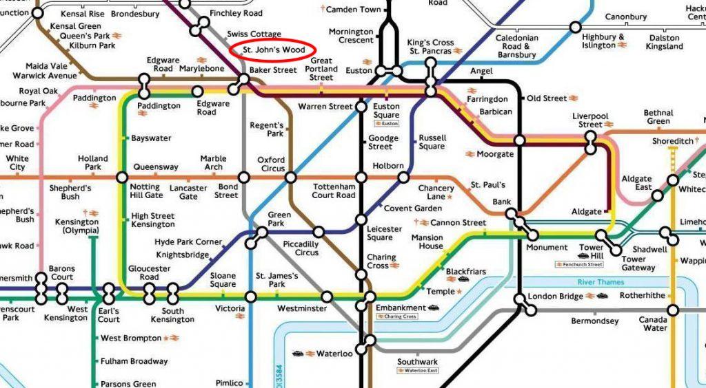 mapa_abbey-road