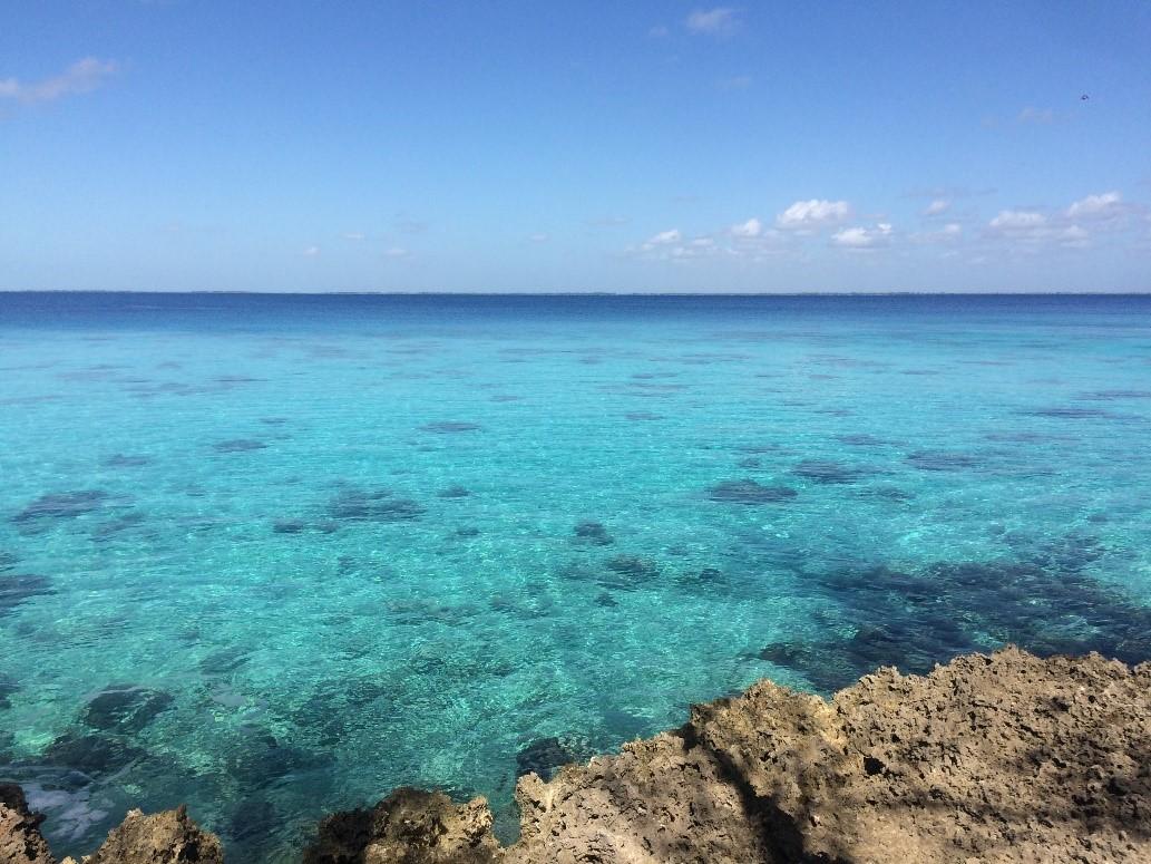 Varadero e região: Praias em Cuba