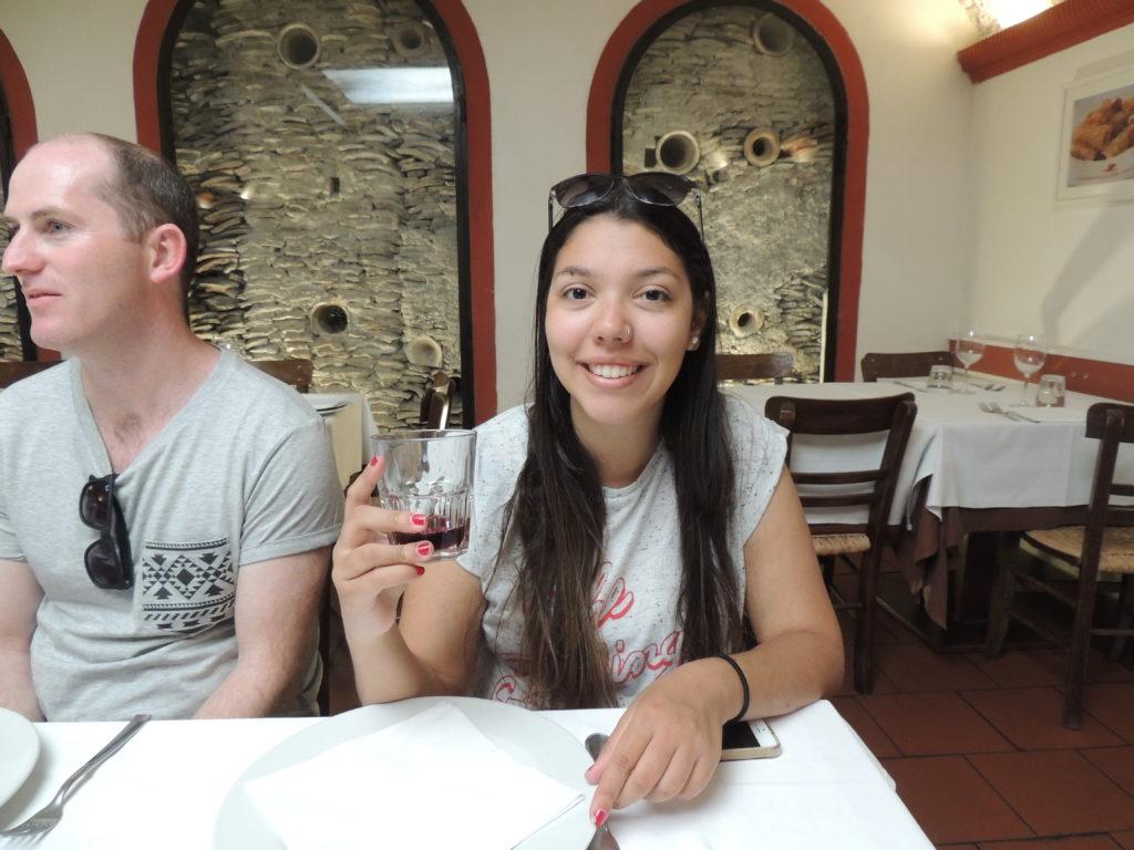 Tour Gastronômico em Roma - dicas e roteiro