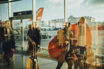 Seguro Viagem: Porque contratar