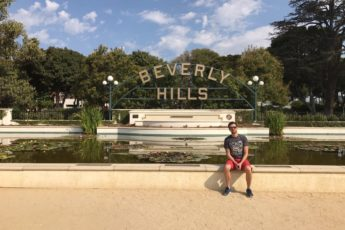 Los Angeles: roteiro para curtir a cidade de forma light