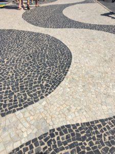 Rio de Janeiro: roteiro de 2 dias pela cidade