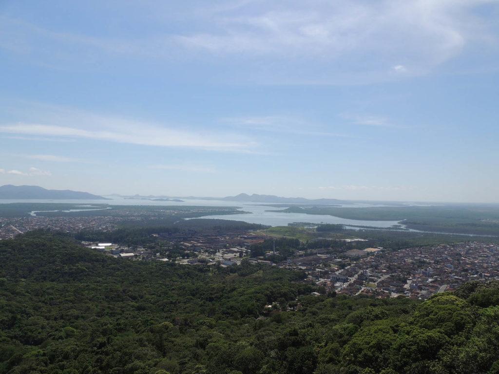 Joinville: dica de hospedagem e roteiro de 3 dias