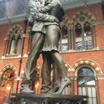 Londres: Roteiro de 3 dias na terra da Rainha