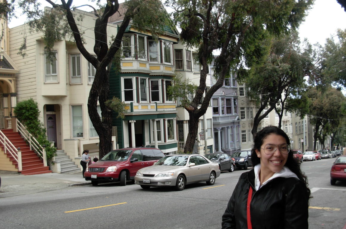 Como foi meu intercâmbio em San Francisco